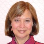 Becky Feldman image